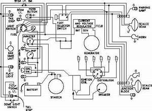 Basic Electrical Wiring Instructions