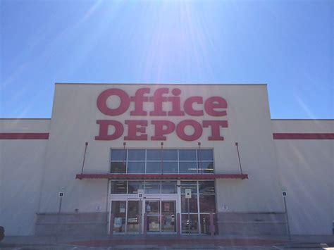 Office Depot Alexandria La by Office Depot Free Gift January 2018 Richieku Co