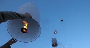 le jardin de kiran ressources pour une nouvelle education 187 fabriquer une lanterne volante