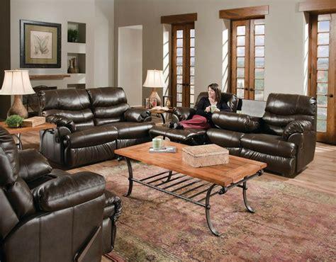 conns living room sets modern house