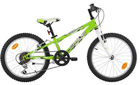 fahrradständer für e bikes kaufen 20 zoll kinderfahrrad mountainbike kinder fahrrad