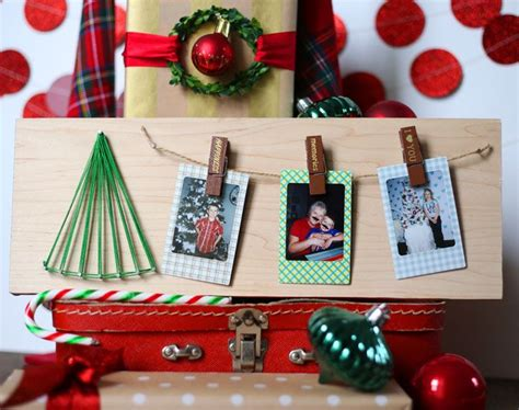 52 Best Images About Celebrate The Season On Pinterest Flooring Shops Myaree Wooden Companies In Delhi Ncr Antique Tongue And Groove Nicoline Solid Bamboo Plank Laminate Bathroom Forum Vinyl Vs. For Basement Wood Suppliers Ireland Jd Custom