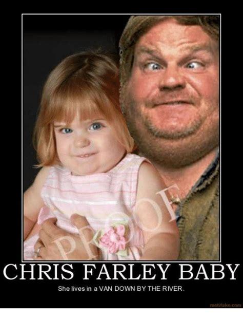 Chris Farley Reincarnation Meme - funny chris farley memes of 2017 on sizzle happy birthday chris