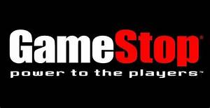 GameStop Black Friday 2013 Ad Leaked Online 199 PS3 With