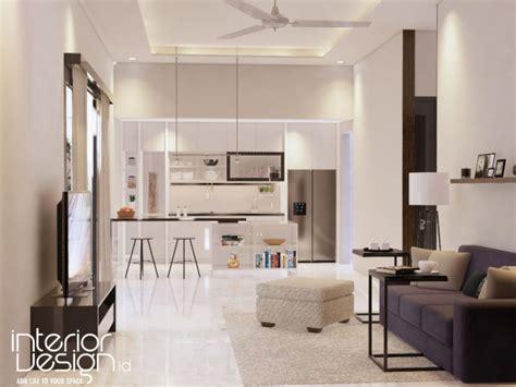 dekorasi rumah minimalis bukan gaya interior sederhana