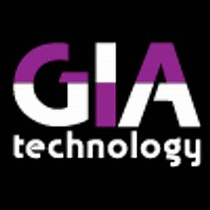 GIA Technology (@GIATECHNOLOGY) | Twitter