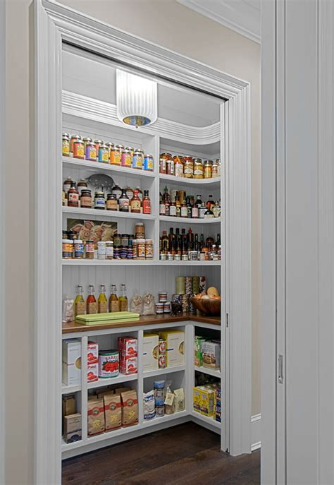 Pantry Designs by Kitchen Pantry Designs New Trends For An Concept