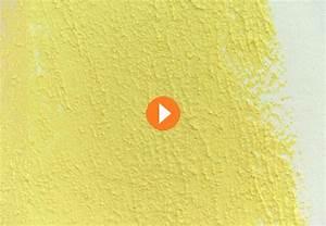 Welche Farbe Für Außenfassade : die fassade streichen in 7 schritten obi ratgeber ~ Sanjose-hotels-ca.com Haus und Dekorationen