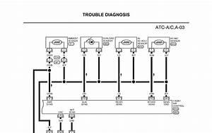 9058 Download 2006 Nissan Altima Ac Wiring Diagram Ebook