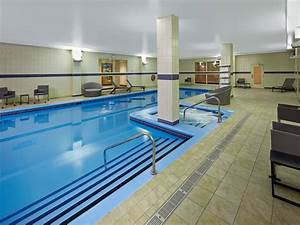 hotel marriott residence inn aeroport de montreal With hotel a quebec avec piscine interieure 2 site officiel de lhatel quebec inn