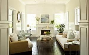 Interior design wonderful interior decoration family room for Modern living room interior new ideas inspiration