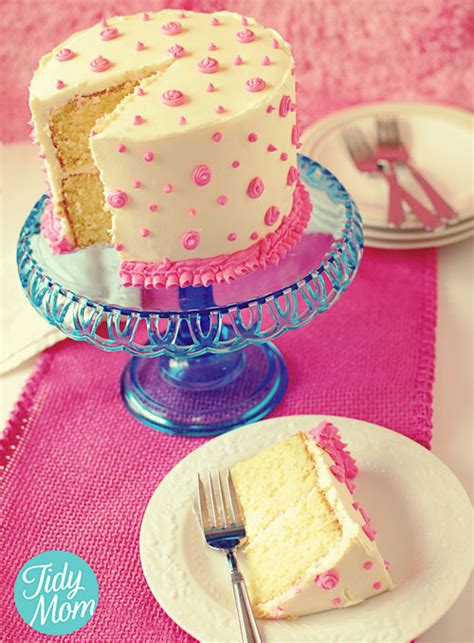 cake decoration ideas birthday 302 found