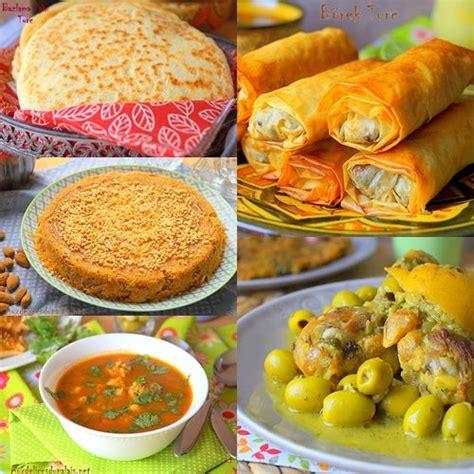 de cuisine orientale pour le ramadan les 183 meilleures images du tableau recettes ramadan 2018