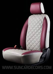 Car Interior Seat Covers Designs Archives - Scd Car Seat
