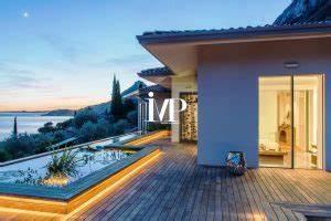 Haus Kaufen Italien Günstig : pedercini immobilien gardasee deutschsprachiger immobilienmakler ~ Eleganceandgraceweddings.com Haus und Dekorationen