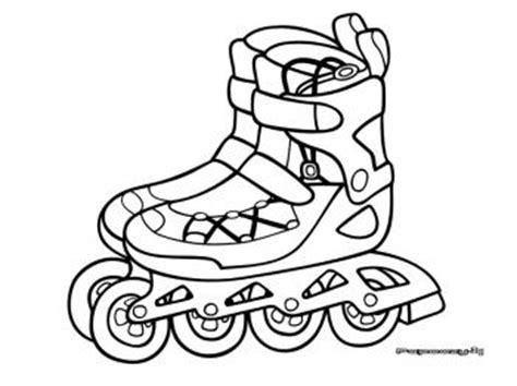 jeu de cuisine en ligne gratuit coloriage roller catégorie motos velo papoozy fr