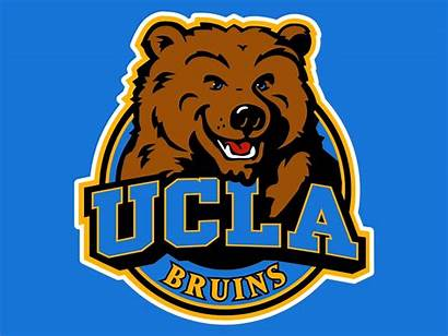 Ucla Students Bruin History Diversity Campus Daily