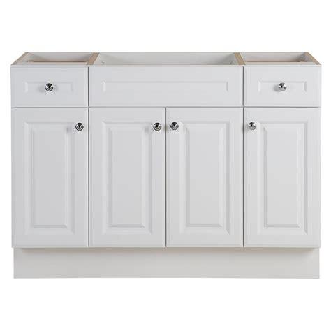 vanities  tops bathroom vanities  home depot