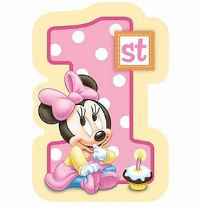 Baby Minnie Mouse Png | Clipart Panda - Free Clipart Images