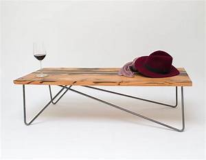 Hairpin Legs Tisch : fancy ways to refresh your furniture with hairpin legs ~ Watch28wear.com Haus und Dekorationen
