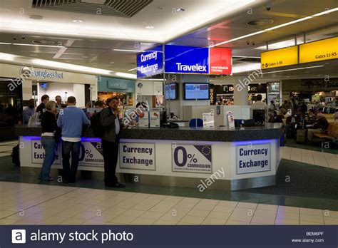 bureau de change cen bureau de change travelex 28 images passenger at a