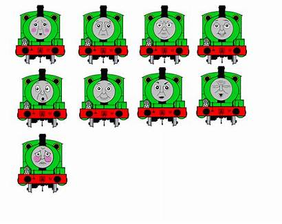 Percy Faces Deviantart Favourites Drawings