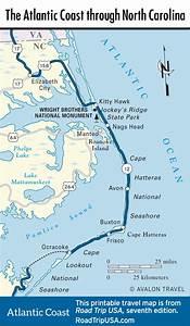 North Carolina | ROAD TRIP USA
