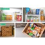 Pantry Ifit Organize Healthier
