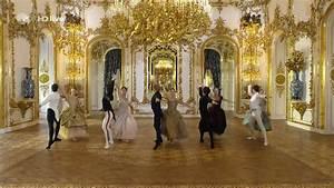 Vienna New Year U0026 39 S Concert 2014 - Lanner  The Romantics  Waltz Op 167