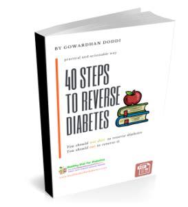 gitas kitchen  blog  indian diabetic recipes