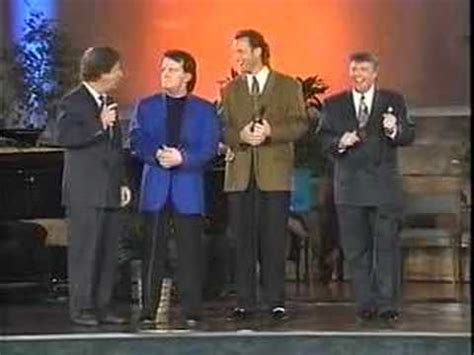Gaither Vocal Band YouTube