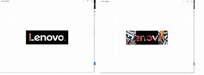 Lenovo Screen Splash Loading Vantage Stuck Gaming