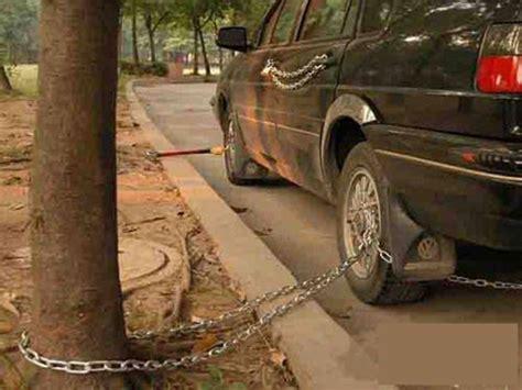 ghetto car repair   finest gadgetkingcom