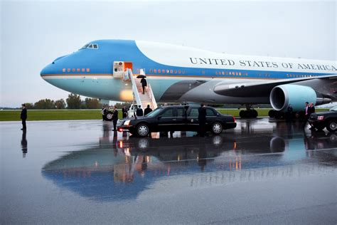 air one air one the traveling white house shareamerica