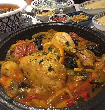 belfort cuisine restaurant les jardins d 39 aladin dans belfort avec cuisine