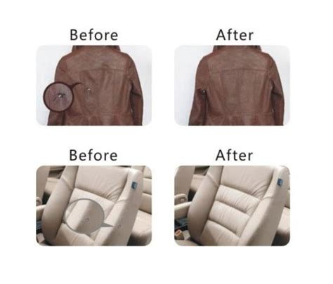 tappezzeria sedili auto kit riparazione pelle divani sedili auto cambio cuffie