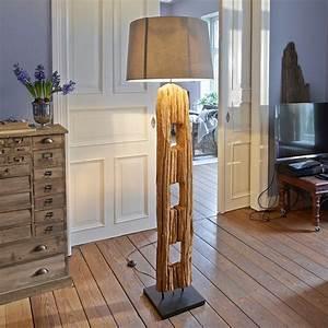 Loberon Coming Home : stehlampe custer loberon coming home ~ Markanthonyermac.com Haus und Dekorationen