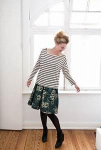 Kleid Stiefeletten Kombinieren : kleiderschrank check alte klamotten neu kombinieren fashion style roter blazer wei e ~ Frokenaadalensverden.com Haus und Dekorationen