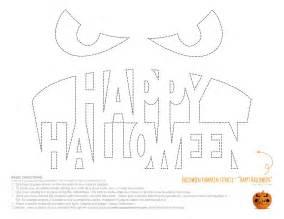 Zero Pumpkin Pattern Nightmare Before Christmas by Casey Henson Blog Halloween Pumpkin Carving Stencils