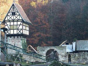 koehlerei  meusebach