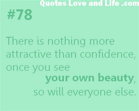 Confidence Beauty Quotes Quotesgram. Summer Reflection Quotes. Depression Wins Quotes. Hurt Goodbye Quotes. Famous Quotes From Disney Movies. Success Quotes Codecanyon. Single Ako Kasi Quotes. Friday Quotes Deebo. Sister Quotes In Marathi