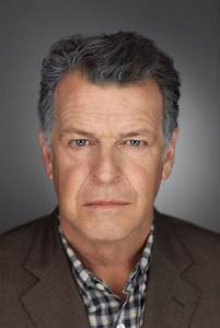 John Noble | Weekly Mini Me