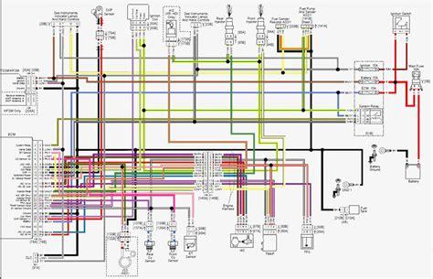 Kenmore elite 665 diagram related galleries kenmore range parts diagram kenmore model 110 publicscrutiny Image collections