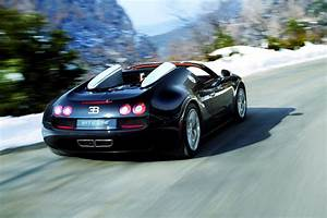 New Hp Automobile : new bugatti veyron grand sport vitesse produces 1 200 hp autoevolution ~ Medecine-chirurgie-esthetiques.com Avis de Voitures