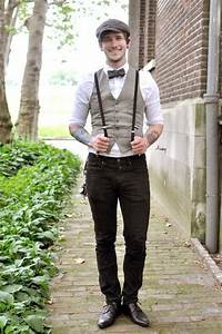 16 best images about Fashion Menu0026#39;s Vintage on Pinterest | Retro Vintage and Mens clothing styles