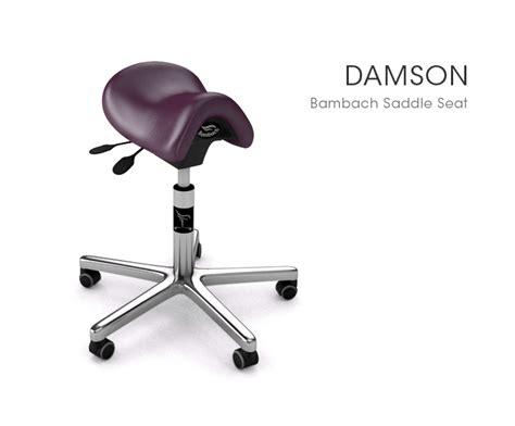 si鑒e selle ergonomique commander le siège selle bambach la solution ergonomique pour le mal de dos