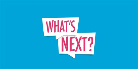 10 DASSs on 'what next for adult social care?' | IMPOWER