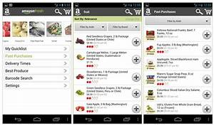 New York's Best Food Delivery Apps - Top Mobile Trends