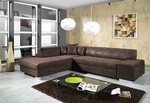 U Couch Mit Schlaffunktion : sofa couchgarnitur couch sofagarnitur oscar mit schlaffunktion u polstergarnitur polsterecke ~ Bigdaddyawards.com Haus und Dekorationen