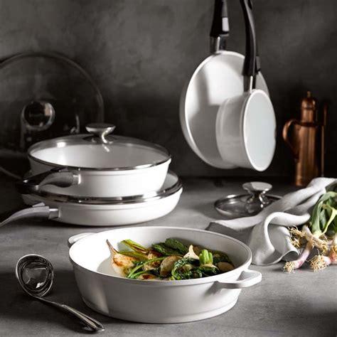 european cookware spotlight berndes williams sonoma taste